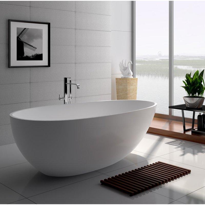 浴缸JZ8608