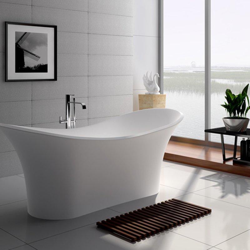 浴缸JZ8614