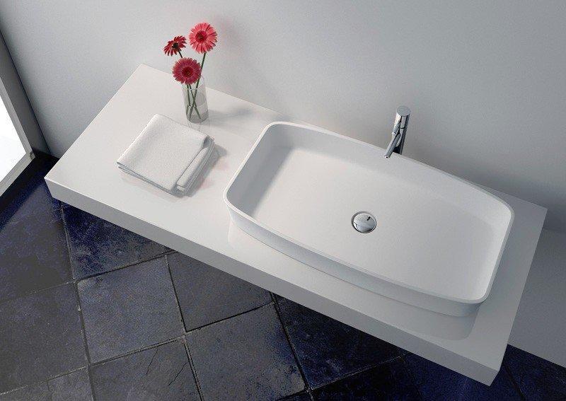洗手盆JZ9001
