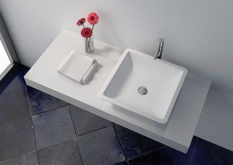 洗手盆JZ9003