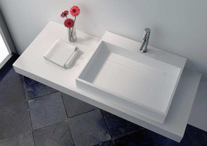 洗手盆JZ9013