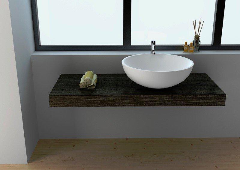 洗手盆JZ9038