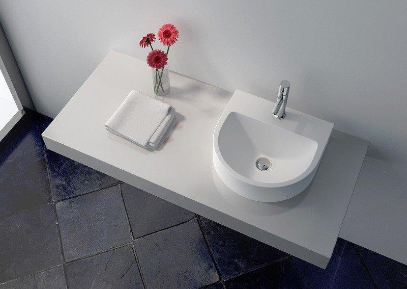 洗手盆JZ9007