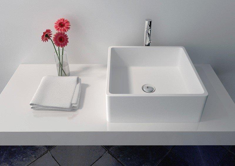洗手盆JZ9008