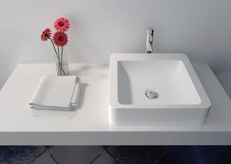 洗手盆JZ9011