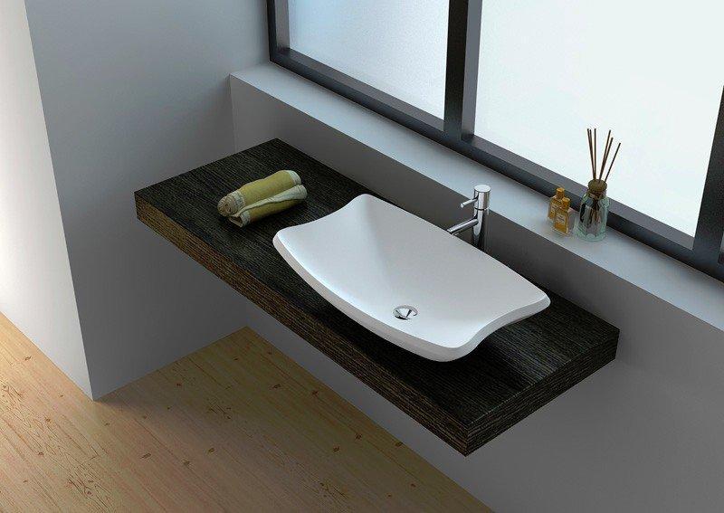 洗手盆JZ9016