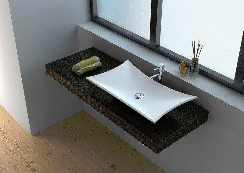 洗手盆JZ9017