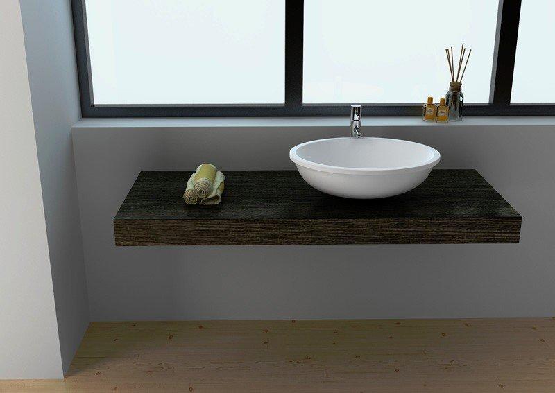 洗手盆JZ9018