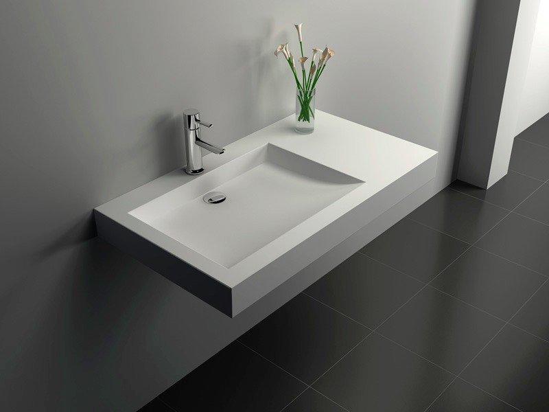 洗手盆JZ9020a