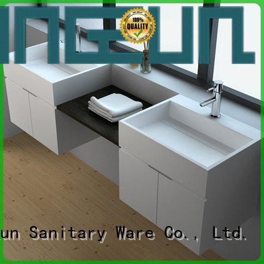 solid surface products mount series solid JINZUN