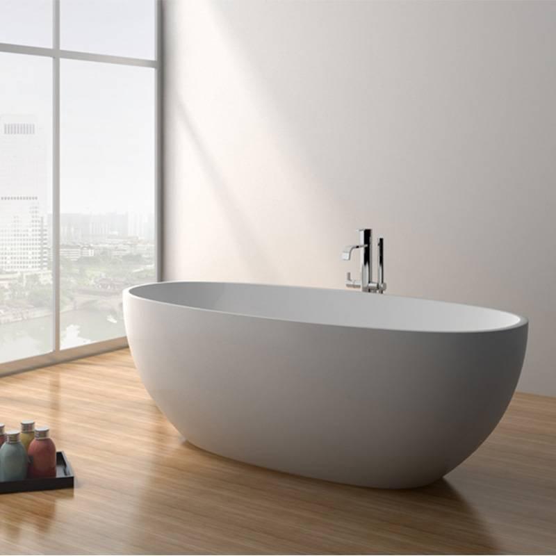 JINGZUN BATH Factory Video