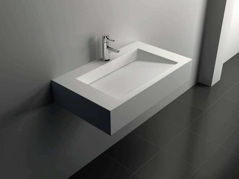 Water Testing-Vedio
